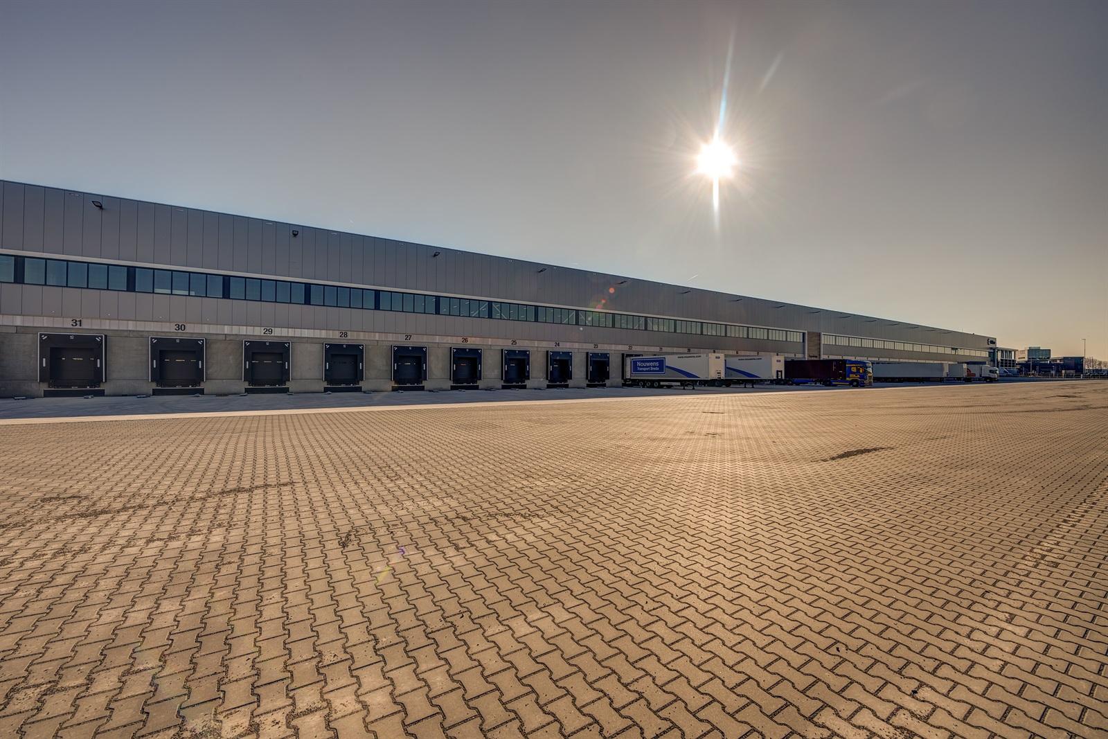 HVBM Tilburg